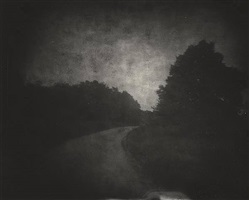 untitled [chancellorsville # 29] by sally mann